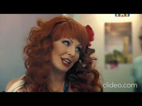 Счастливы вместе (Букины) - 6 сезон 21-25 серию.