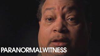 "Paranormal Witness: ""The Lonergan Farm"" Bonus Footage | S3E3 | SYFY"