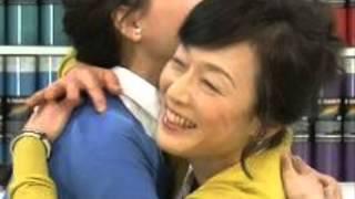 ごちそうさん めい子と和枝が場外乱闘!?パート3.