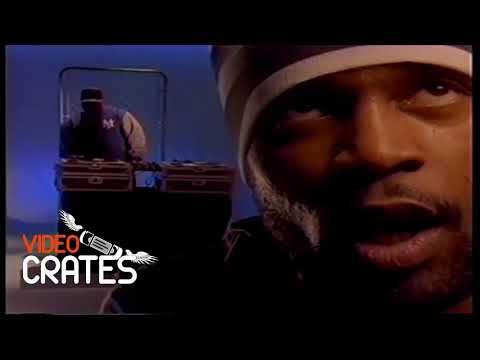 Funkmaster Flex (feat Nine Double M) - Six Million Ways To Die