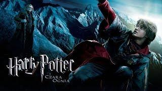Harry Potter i Czara Ognia #8 KONIEC (WRESZCIE!)
