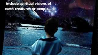 Lonely Are The Starseeds~Pleiadian Starseeds (better version)