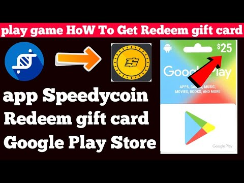 paypal | Gift Cards