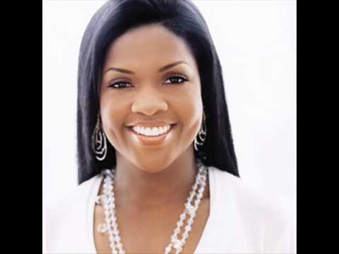 CeCe Winans: Mercy Said No