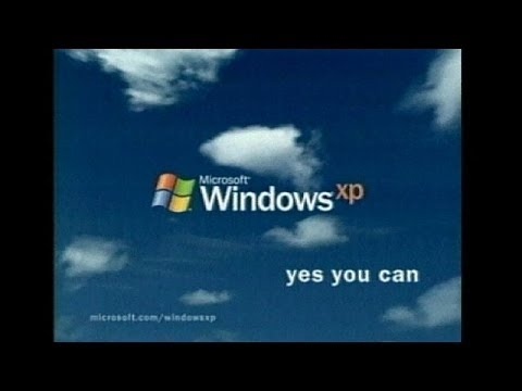 Microsoft вновь залатала Windows XP