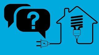 Ответы на вопросы об изменениях законодательства в системах учета электрической энергии