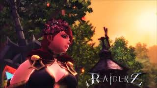 RaiderZ OST -  Riode Music