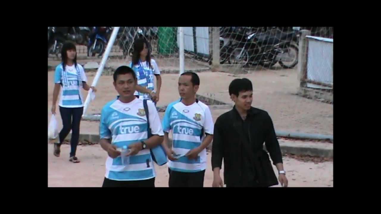 Pattaya Fans