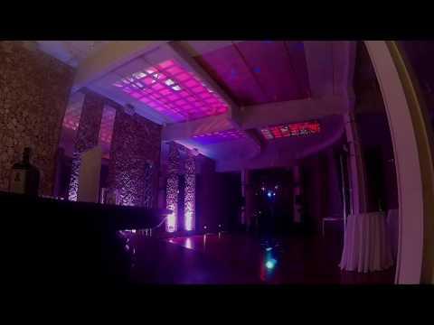 Boda Hotel Maricel Spa (mallorca)