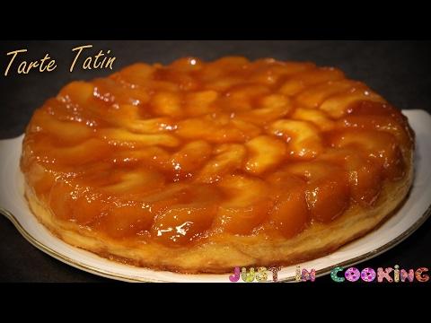 recette-de-la-tarte-tatin