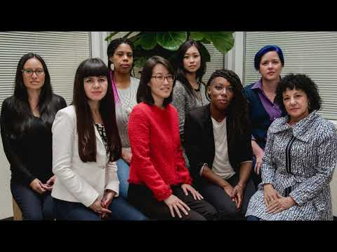 Tracy Chou | Diversity & Inclusion in Silicon Valley