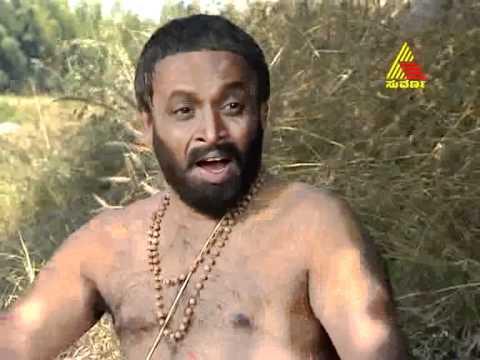 guru raghavendra vaibhava 08 12 2011 epi 438 part 1