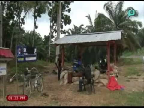 News@1: Sultanate ng Sulu at North Borneo, umapela sa OIC na mamagitan sa usapin sa Sabah