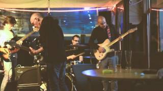 The sky is crying - Elmore James cover performed by The Blues Eaters @Mixeria Follonica