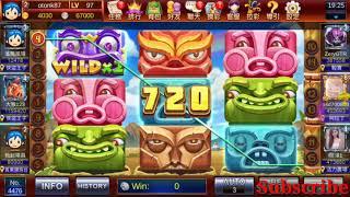 Игры онлайн видео