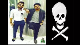 KAMLI BilalSaeed Download From YTPak com
