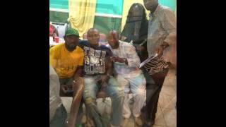 Safejo Amama Oganla 2 American Gist....