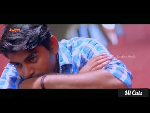 Ennai Kollathey Cut Song_3
