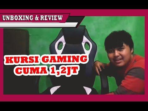 950 Koleksi Harga Kursi Gaming Dibawah 1 Juta Terbaru