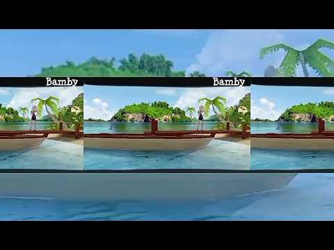 Bamby Avakin Life  KARD - Don&39;t Recall