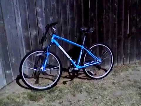 Diamondback Edgewood Bike Roadbikesi