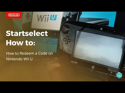how to get wii u games for free 2017