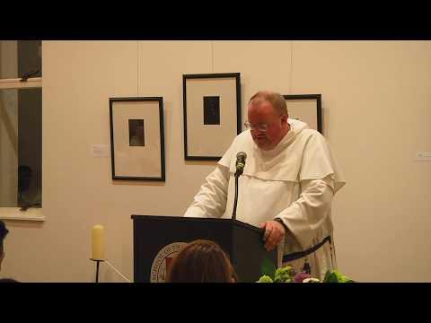 God After Metaphysics: Heidegger, Aquinas, and the Future of Natural Theology