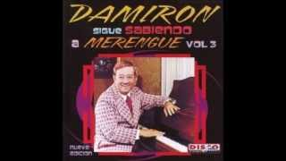 Damirón - Happy Birthday