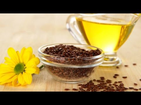 Омега 3 жирные кислоты: польза, вред и противопоказания