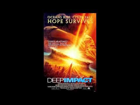 Deep Impact - 'Main Themes'