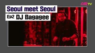 서울문화재단 서울 청년 문화 크리에이터 인터뷰 - Se…