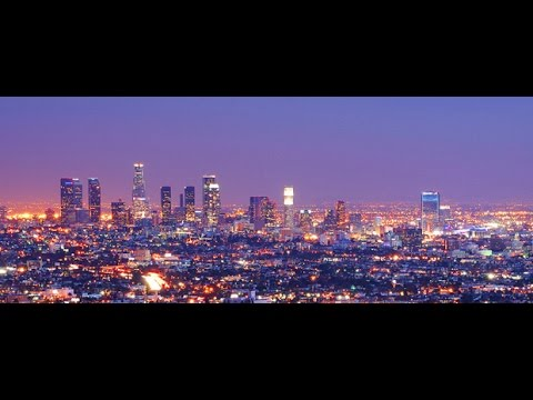 Los-Angeles.
