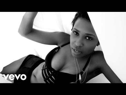 DeJ Loaf - Me U & Hennessy (Official Video)