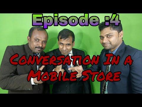 spoken-english-conversation-lesson-  -mobile-store-  -basic-english-grammar-videos-in-odia