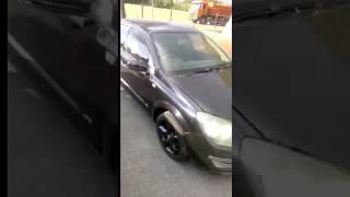 Авторазбор, запчасти Opel Astra H в Екатеринбурге. E-motors96.(, 2016-12-06T13:33:03.000Z)
