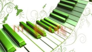 Kirk Franklin  123 -Victory - Instrumental