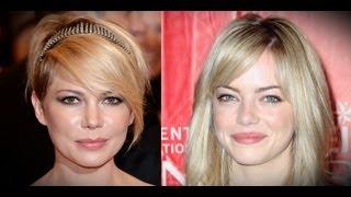 Emma Stone's Skin Care Secrets | Skin Care Tips | Celebrity Secret Weapon