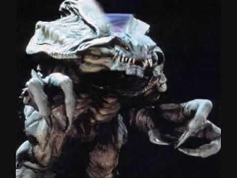 Alle Godzilla Filme