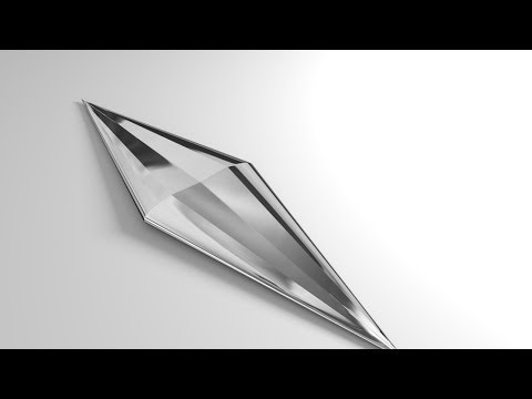 How to create awesome reflections in Blender (Cycles)