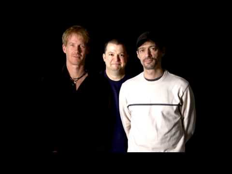 Opie and Anthony - Devil's Creek