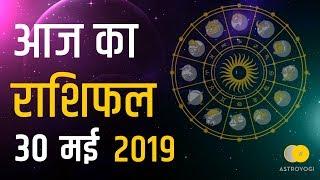 Astroyogi Hindi videos, Astroyogi Hindi clips - clipfail com