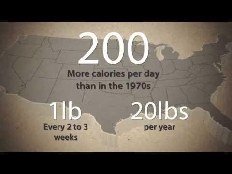 Síntomas de diabetes Hoher Blutzucker