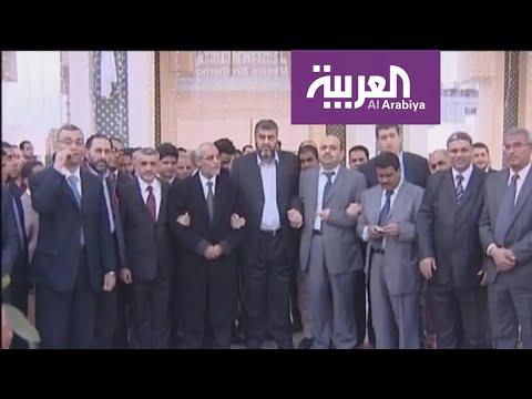 فايننشال تايمز: تنظيم الإخوان فشل بالحشد لثورة جديدة في مصر  - 19:54-2019 / 10 / 4