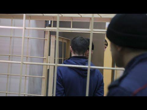 Радіо Свобода онлайн: Люди готові до самосуду, бо не вірять у реформи – правозахисники   «Ранкова Свобода»