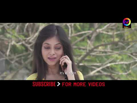 Hot Bengali Short Film  2018 I A REAL STORY I Nirmal Films I  Dabbu I Saheli I Full HD