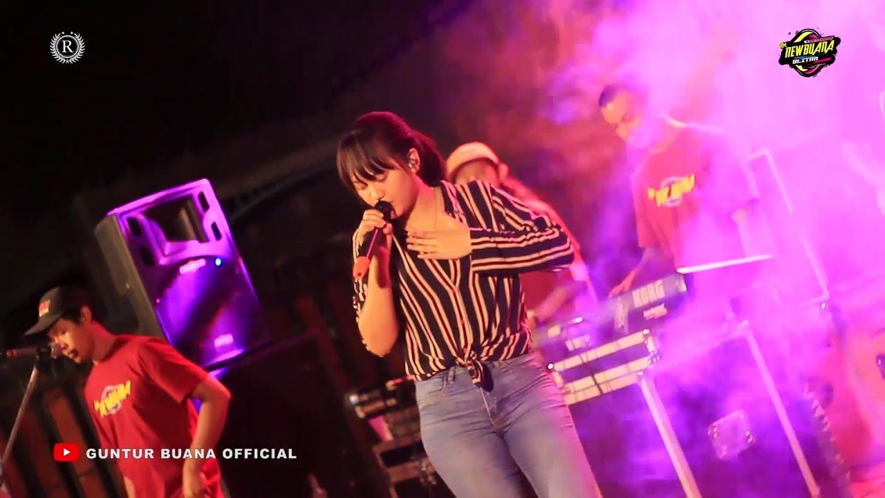 Download Lilakno Lungaku - Happy Asmara - New Buana