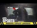 Pacman Jones Arrest Video Told Cop 'Suck My D***, I Hope You Die' | TMZ ...