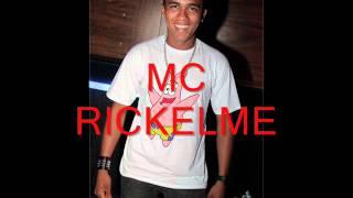 MC Rickelme - Adoro Um Lancinho.( U U U UU ).(Brabaaaa)