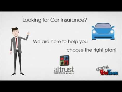 Auto Insurance in Florida Explained