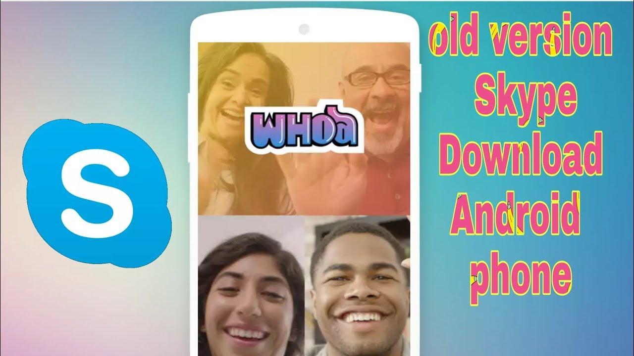 Skype 4. 2 download skype. Exe.